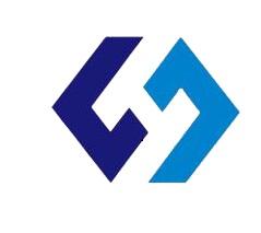 山东海能环境技术有限公司