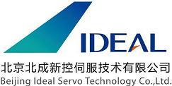 北京北成新控伺服技术有限公司