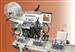 Legi-Air 5300 RFID打印-编码-贴标机