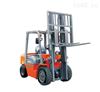 江淮重工3.5吨机械内燃叉车