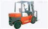 安徽合力αⅡ4-4.5T平衡重式内燃叉车