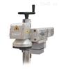 意大利CICRESPI YAG低功率激光打標機