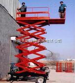 供应承德升降机 邯郸升降平台 沧州升降货梯