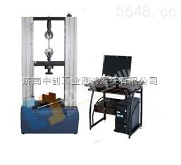 圆筒形减振器伸长率试验仪厂家、圆筒形减振器*变形试验设备供货商
