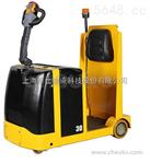QS30上海卓仕站驾式电动牵引车 - QS30