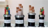 2022年全球低压电缆市场规模有望达1635亿美元