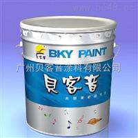 湛江机械油漆 金属油漆 机床设备油漆