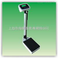 上海供应电子身高秤,电子手动身高测试仪,医院专用体检秤