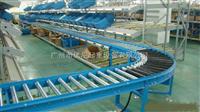 供应广州滚筒线厂家,无动力滚筒线直销,天河滚轴线报价