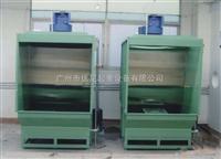 供应广州水帘柜生产厂家,喷油柜生产直销,水帘柜报价