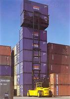 海斯特H12.00XM-12EC空箱集装箱叉车
