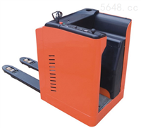 浙江诺力PSP25电动托盘叉车