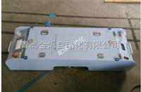 山东200KG双向嵌入式AGV小车/无人搬运车/自动寻线车/智能运输车