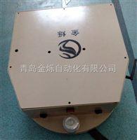 山东AGV底盘/单向寻线车驱动总成/智能搬运驱动单元/自动导引机器人