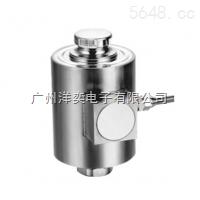 BTA-D-5t美国MKCELLS称重传感器