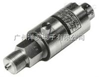 CCS1-50T  日本NMB称重传感器