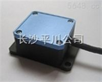 PCC-SC-3S三轴电子罗盘