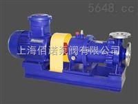 IMC-G高温磁力泵