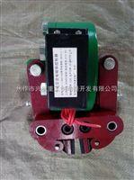 DT-500电磁铁控制器配套电磁铁头 中秋节假期不发货