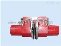 中铁局选型SBD315盘式制动器求厂家报价