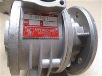 意大利HYDRO-MEC减速机