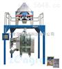 氧净颗粒全自动包装机1kg-5kg,碳颗粒包装机