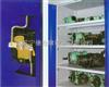 zw工业重型置物柜-壁挂板置物柜-武汉宁德置物柜图片