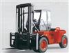 林德叉车(LINDE)H120型柴油叉车
