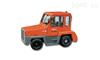 安徽合力QY35-50系列内燃牵引车