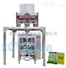 纯晶体味精包装机,蘑菇精包装机,味精自动