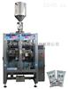 酱油自动包装机,液体灌装包装机生产线