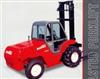 广州天力: 法国曼尼通MC 60T Powershift内燃平衡重叉车