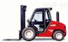 廣州天力:法國曼尼通MSI 20 D內燃平衡重叉車